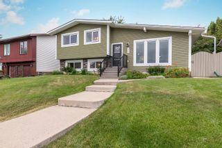 Photo 2: 2020 4 Avenue: Cold Lake House for sale : MLS®# E4253303