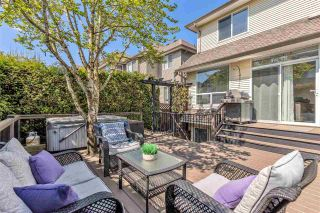 Photo 34: 19178 68B Avenue in Surrey: Clayton House for sale (Cloverdale)  : MLS®# R2572228