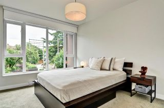 "Photo 13: TH6 2349 SCOTIA Street in Vancouver: Mount Pleasant VE Townhouse for sale in ""SOCIAL"" (Vancouver East)  : MLS®# R2473328"