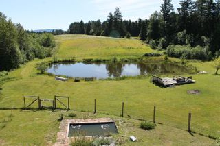 Photo 29: 5753 Menzies Rd in : Du West Duncan House for sale (Duncan)  : MLS®# 879096