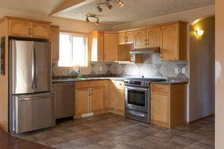 Photo 3: 12005 96 Street in Edmonton: Zone 05 House for sale : MLS®# E4233941