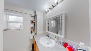 Photo 19: 7375 WEST BOULEVARD in Vancouver: S.W. Marine House for sale (Vancouver West)  : MLS®# R2560438
