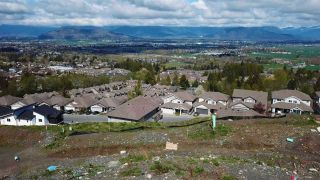 """Photo 3: 21 5248 GOLDSPRING Place in Chilliwack: Promontory Land for sale in """"GOLDSPRING HEIGHTS"""" (Sardis)  : MLS®# R2448619"""