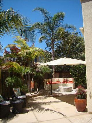 Photo 23: LA COSTA House for sale : 3 bedrooms : 3663 Corte Segura in Carlsbad