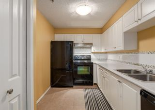 Photo 7: 2212 6224 17 Avenue SE in Calgary: Red Carpet Apartment for sale : MLS®# A1115091