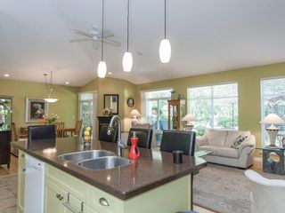 Photo 14: 119 730 Barclay Cres in French Creek: Patio Home for sale : MLS®# 427177