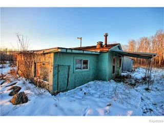 Photo 10: 46139 MUN 39E Road in STANNERM: Ste. Anne / Richer Residential for sale (Winnipeg area)  : MLS®# 1531099