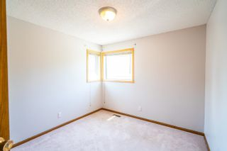 Photo 29: 2 HARNOIS Place: St. Albert House for sale : MLS®# E4253801