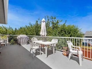Photo 46: 5685 Carrington Rd in Nanaimo: Na North Nanaimo House for sale : MLS®# 879847