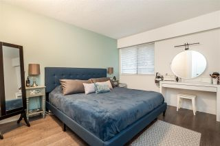 Photo 12: 31 2441 KELLY Avenue in Port Coquitlam: Central Pt Coquitlam Condo for sale : MLS®# R2521585