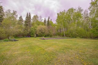 Photo 35: 22114 141.5 Road Northeast in Riverton: RM of Bifrost Residential for sale (R19)  : MLS®# 202113875