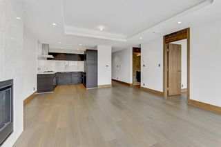 Photo 13: 906 738 1 Avenue SW in Calgary: Eau Claire Apartment for sale : MLS®# A1073632