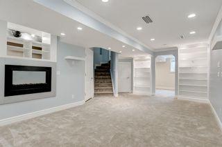 Photo 25: 144 Prestwick Villas SE in Calgary: McKenzie Towne Detached for sale : MLS®# A1136652