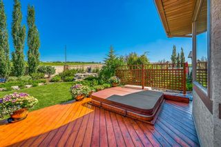 Photo 44: 354 Discovery Ridge Way SW in Calgary: Discovery Ridge Detached for sale : MLS®# A1070690