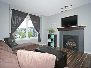 Photo 11: 1188 KINGS HEIGHTS Road SE: Airdrie House for sale : MLS®# C4125502