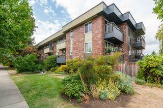 "Photo 30: 107 2211 W 5TH Avenue in Vancouver: Kitsilano Condo for sale in ""West Pointe Villa"" (Vancouver West)  : MLS®# R2615319"