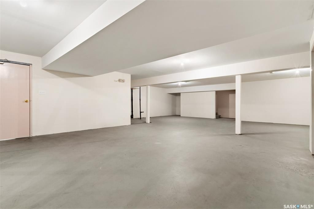 Photo 34: Photos: 2101 Smith Street in Regina: Transition Area Commercial for sale : MLS®# SK840584