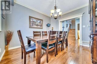 Photo 9: 438 ROBERT FERRIE DR in Kitchener: House for sale : MLS®# X5229633