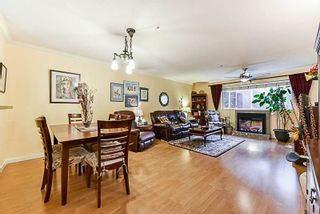 Photo 4: 125 3 RIALTO Court in New Westminster: Quay Condo for sale : MLS®# R2234970