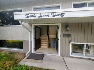 """Photo 2: 2720 EWERT Crescent in Prince George: Seymour House for sale in """"SEYMOUR"""" (PG City Central (Zone 72))  : MLS®# R2616321"""