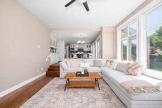 Photo 21: 1501 FREDERICK ROAD in North Vancouver: Lynn Valley House for sale : MLS®# R2603680