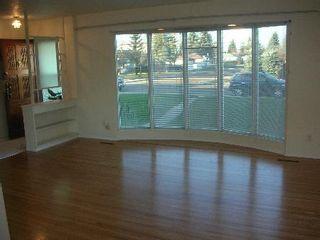 Photo 3: 13503 - 111 STREET: House for sale (Rosslyn)  : MLS®# E3239791