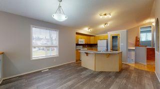 Photo 11: 120 CHRISTINA Way: Sherwood Park House for sale : MLS®# E4255089