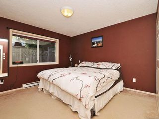 Photo 10: 2141 Cavan Rd in SHAWNIGAN LAKE: ML Shawnigan House for sale (Malahat & Area)  : MLS®# 646129