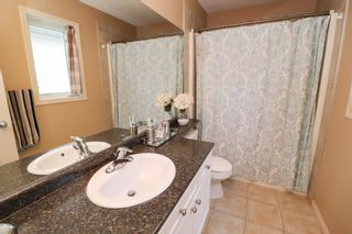 Photo 28: 10628 181 Avenue in Edmonton: Zone 27 House for sale : MLS®# E4247621