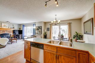 Photo 10: 208 Mt Selkirk Close SE in Calgary: McKenzie Lake Detached for sale : MLS®# A1104608