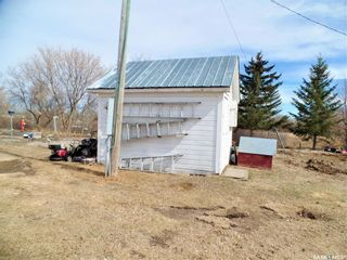 Photo 29: RM of Reford No. 379-57.12 acres in Reford: Residential for sale (Reford Rm No. 379)  : MLS®# SK850026