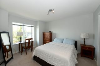 """Photo 13: 139 8138 204 Street in Langley: Willoughby Heights Townhouse for sale in """"ASHBURY & OAK"""" : MLS®# R2547522"""