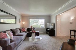 Photo 7: 3532 35 Avenue SW in Calgary: Rutland Park Detached for sale : MLS®# C4268473