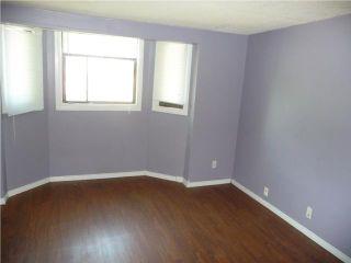 Photo 8:  in WINNIPEG: West End / Wolseley Residential for sale (West Winnipeg)  : MLS®# 1009490