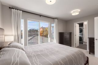 Photo 7: 2823 VICTORIA Drive in Vancouver: Grandview Woodland 1/2 Duplex for sale (Vancouver East)  : MLS®# R2416578