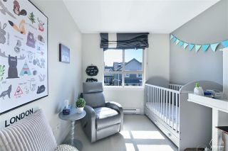 Photo 24: 270 HOLLY Avenue in New Westminster: Queensborough House for sale : MLS®# R2481264