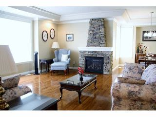 """Photo 3: 35881 MARSHALL Road in Abbotsford: Abbotsford East House for sale in """"Whatcom - Mountain Meadows"""" : MLS®# F1446260"""
