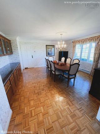 Photo 8: 190 Collins Road in Port Williams: 404-Kings County Residential for sale (Annapolis Valley)  : MLS®# 202125102