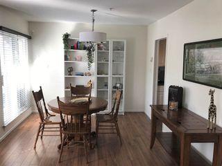 "Photo 2: 28 9036 208 Street in Langley: Walnut Grove Townhouse for sale in ""Walnut Grove"" : MLS®# R2563116"