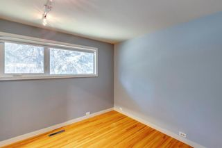 Photo 16: 2432 Ulrich Road NW in Calgary: University Heights Detached for sale : MLS®# A1140614