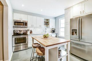 Photo 5: 52 2331 Mountain Grove Avenue in Burlington: Condo for sale