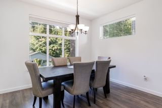 Photo 20: 87 158 171 Street in White Rock: Pacific Douglas Townhouse for sale (South Surrey White Rock)  : MLS®# R2557728