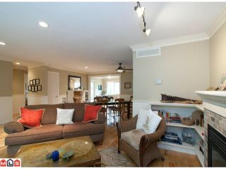 Photo 11: 2847 GORDON Avenue in Surrey: Crescent Bch Ocean Pk. House for sale (South Surrey White Rock)  : MLS®# F1116073