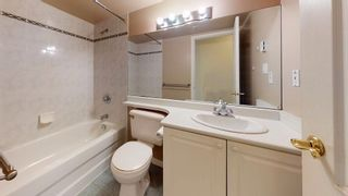 """Photo 27: 605 5860 DOVER Crescent in Richmond: Riverdale RI Condo for sale in """"LIGHTHOUSE PLACE"""" : MLS®# R2613876"""