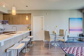 """Photo 9: 320 9333 TOMICKI Avenue in Richmond: West Cambie Condo for sale in """"OMEGA"""" : MLS®# R2583619"""
