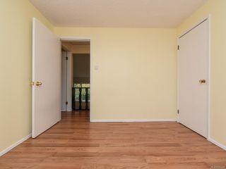 Photo 17: 2070 Cooke Ave in COMOX: CV Comox (Town of) House for sale (Comox Valley)  : MLS®# 825428