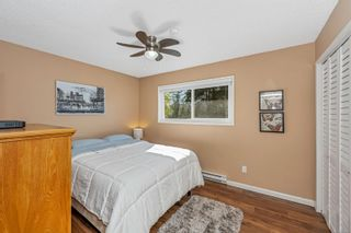 Photo 11: 4601 George Rd in : Du Cowichan Bay House for sale (Duncan)  : MLS®# 872529