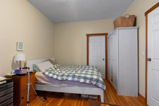 Photo 13: 513 MCDONALD Street in New Westminster: The Heights NW House for sale : MLS®# R2539165