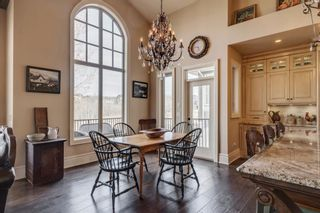 Photo 17: 111 Elmont Rise SW in Calgary: Springbank Hill Detached for sale : MLS®# A1099566