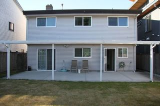 Photo 12: 6400 GOLDSMITH Drive in Richmond: Woodwards House for sale : MLS®# R2562756